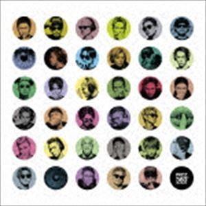 PKCZ / 360°ChamberZ(CD+DVD) [CD]|ggking