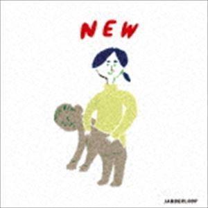 種別:CD JABBERLOOP 解説:JAZZを根底にボーカル曲に負けないメロディアスな楽曲と、P...