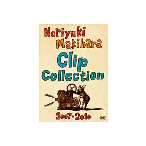 槇原敬之/Noriyuki Makihara Clip Collection 2007-2010 [DVD]|ggking