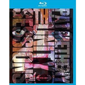 パット・メセニー/ザ・ユニティ・セッションズ [Blu-ray]|ggking