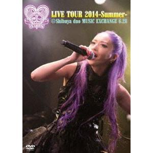 種別:DVD YU-A 解説:YU−A自身が企画プロデュースするYU−ANISTA LIVE TOU...