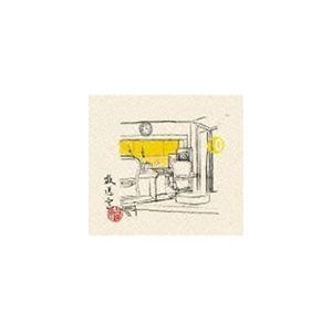 松本人志/高須光聖 / 放送室 10 2003.06.26〜2003.08.28(完全生産限定盤) [CD]|ggking