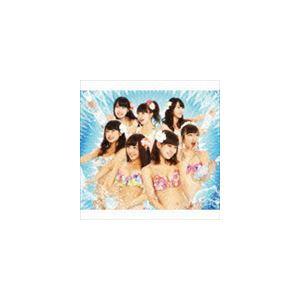 NMB48 / 世界の中心は大阪や〜なんば自治区〜(Type-B/CD+2DVD) [CD]|ggking