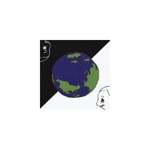 RADWIMPS / 祈跡(通常版) [CD]|ggking