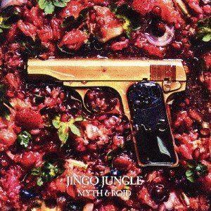 種別:CD MYTH & ROID 解説:KADOKAWAエンターブレインより刊行のカルロ・ゼンによ...