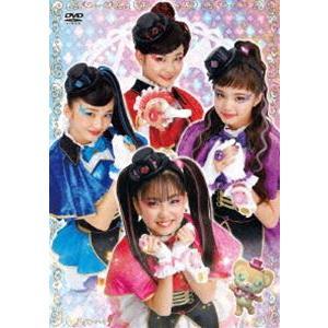 ひみつ×戦士 ファントミラージュ! DVD BOX vol.1 [DVD]|ggking