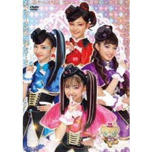 ひみつ×戦士 ファントミラージュ! DVD BOX vol.2 [DVD]|ggking