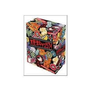木更津キャッツアイ BOX付き全5巻DVDセット(初回限定版) [DVD]|ggking