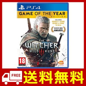 日本版PS4本体で動作可能です。