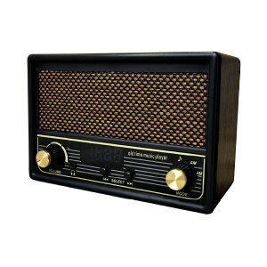 唱歌ラヂオ DX-100 ラジオ 懐かしい 歌 プレゼント ギフト 敬老の日 童謡 電池 簡単操作 すぐ聞ける ラジオ受信機能付き 災害時 レトロ 昭和|ggtokyo