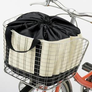 レジカゴ 対応!保冷・保温 お買い物バッグ レジバッグ マイバッグ エコバッグ トート 買い物 スーパー 便利 おしゃれ エコ レジ袋  【代引不可】|ggtokyo