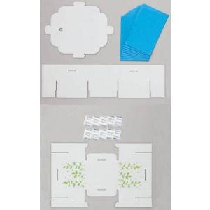 「即発送」緊急用組み立て式トイレ 10回分 簡易トイレ 非常用トイレ 防災グッズ アウトドアグッズ コジット|ghc|03
