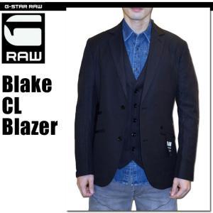 G-STAR RAW (ジースターロゥ) Blake CL ...