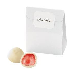 ディア・プリンセス(WSC) 1個10月〜4月限定 プチギフト 結婚式 安い 退職|gift-bellsimple