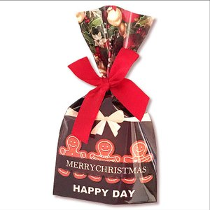 きらきらクリスマス【クリスマスギフト 数量限定商品】プチギフト お菓子 詰め合わせ 結婚式 パーティー イベント 景品 粗品 バラマキ ウェディング|gift-bellsimple|03