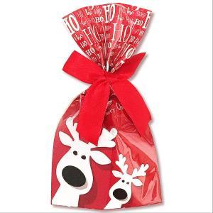 きらきらクリスマス【クリスマスギフト 数量限定商品】プチギフト お菓子 詰め合わせ 結婚式 パーティー イベント 景品 粗品 バラマキ ウェディング|gift-bellsimple|04