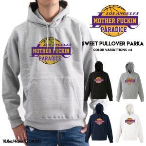 ストリート大人気ブランド パーカー hoodie スウェット NBA MLB supreme NY ...