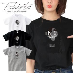 Tシャツ wiz khalifa hollywoodsmoker LA ハワイ オシャレ fashi...