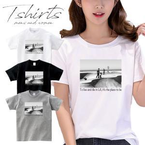ストリート大人気ブランド Tシャツ メンズ レディース hawaii 2puc tupac skat...
