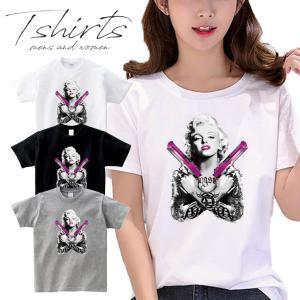 <巷で話題のオリジナルTシャツ> ストリートファッション好き必見!今や世界中で人気爆発中...