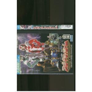 スピードファントム 全2巻 DVD レンタル版 レンタル落ち 中古 リユース 全巻 全巻セット|gift-goods