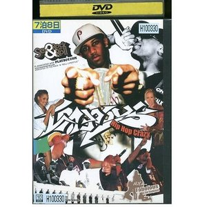 DVD Sex & Rock'n'Roll ファボラス Hip Hop Crazy レンタル落ち EEE00825|gift-goods