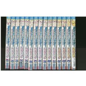 ポケットモンスター アドバンスジェネレーション 2005 全15巻 DVD レンタル版 レンタル落ち 中古 リユース 全巻 全巻セット|gift-goods