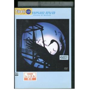 東京事変 tokyo incidents vol.1 DVD レンタル版 レンタル落ち 中古 リユース