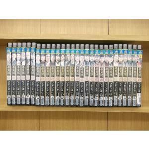 薯童謠 ソドンヨ 全28巻 DVD レンタル版 レンタル落ち 中古 リユース 全巻 全巻セット|gift-goods