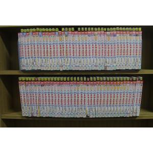 NEW TV版 ドラえもん 1〜77巻セット(未完) DVD レンタル版 レンタル落ち 中古 リユース|gift-goods