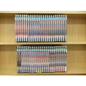 不滅の李舜臣 全50巻 DVD レンタル版 レンタル落ち 中古 リユース 全巻 全巻セット|gift-goods