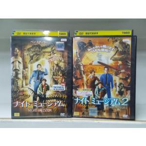 DVD 全日本プロレスコンプリートファイル 5本セット + 全日本プロレス2011 チャンピオンカーニバル 計6本set レンタル落ち ZA144