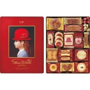 【商品名】赤い帽子 レッド 【メーカー品番】16468 【商品内容】●ミルクロール×6、グリーンアッ...