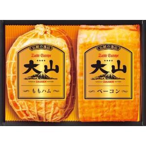 大山ハムの商品一覧 通販 - Yahoo!ショッピング