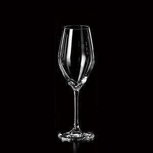 ツヴィーゼル グラス おしゃれ |ショット ツイーゼル シャンパンEP 111718 | ヴィーニャ 5021|gift-kingdom
