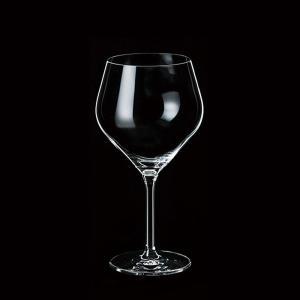 ツヴィーゼル グラス |ショット ツイーゼル オーディエンス ブルゴーニュ 116487 ワイングラ...