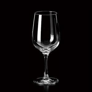 ツヴィーゼル グラス おしゃれ |ショット ツイーゼル ウォーター/ ワイン 112945 | コングレッソ 5582|gift-kingdom