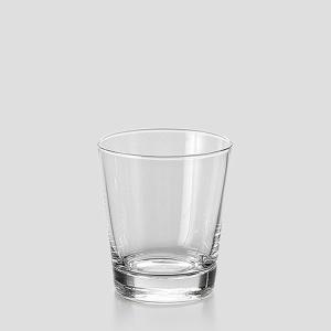 ボルミオリロッコ グラス おしゃれ |ボルミオリ ロッコ 12oz オールド | ジャバ 3878|gift-kingdom