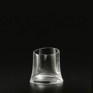 小松 誠食器 Makotokomatsu 小松誠 ポーセ オールド ティーカップ 1727の商品画像|ナビ
