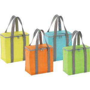 保冷バッグ |ポップカラークーラーバッグ 6488|gift-kingdom
