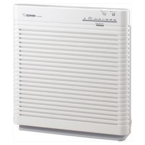 景品 空気清浄機 |象印 | 空気清浄機 PA-HB16-WA|gift-kingdom