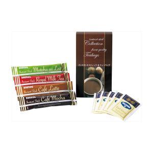 内祝い コーヒー お手土産 お年賀 |ドトール コーヒー詰合せ バラエティセット | コーヒー詰合せギフト GFT-05|gift-kingdom