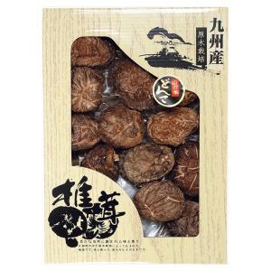 乾物詰め合わせ お手土産 お年賀 |九州産どんこ椎茸 CD-20NH|gift-kingdom