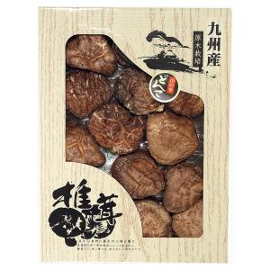 乾物詰め合わせ お手土産 お年賀 |九州産どんこ椎茸 CD-25NH|gift-kingdom