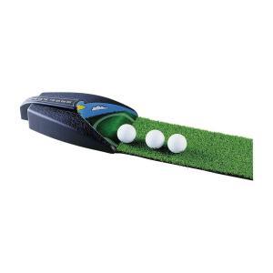景品 ゴルフ用品 |スポーツ オートパッティンググリーン | ゴルフ練習 AS-S|gift-kingdom