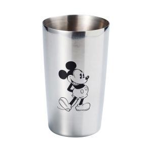 記念品 ステンレスボトル |ディズニー 真空ステンレス タンブラー300mL|gift-kingdom