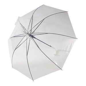 記念品 長傘 お祝い プレゼント |便利な透明ジャンプ傘 438|gift-kingdom