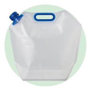 ■お問合せNo:kin9678604407 ■商品名:給水袋 折りたたみ水タンク6L PW-6 ■管...