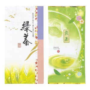 法人ギフト 日本茶 お手土産 お年賀 |CY-01|gift-kingdom