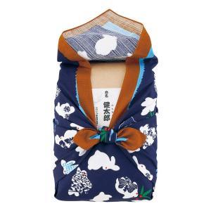 出産内祝い 名入れ お米 お餅ギフト |おくるみ米(名入れ)  61061|gift-kingdom